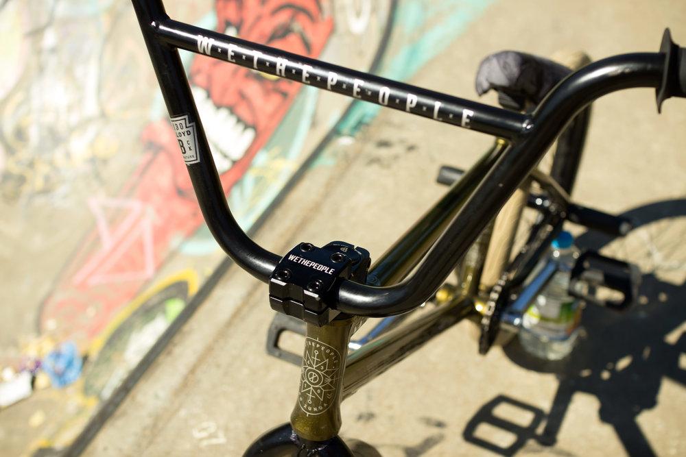 Sven-Bike2.jpg