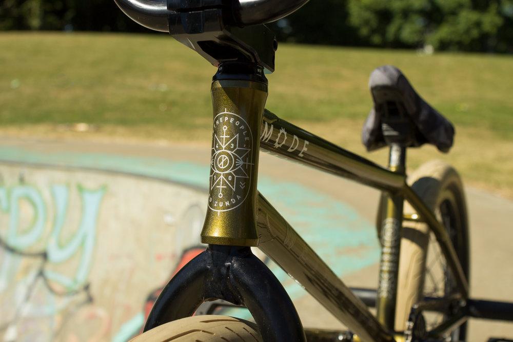 Sven-Bike4.jpg