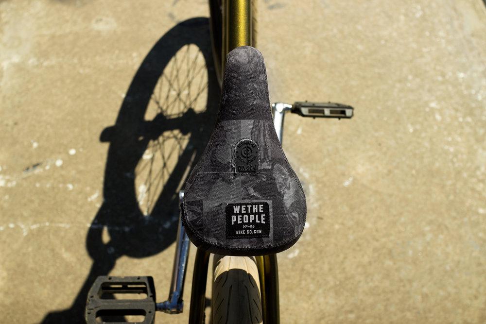 Sven-Bike5.jpg