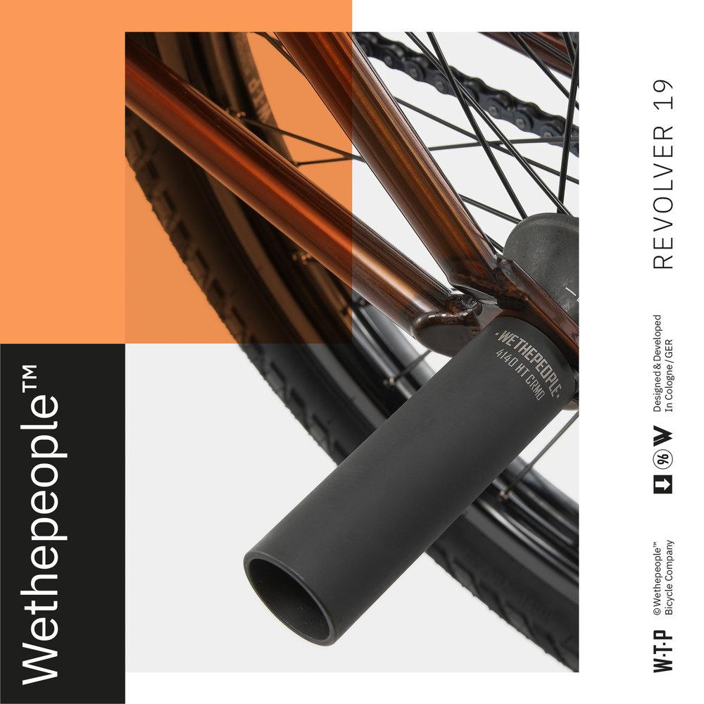 WTP18-Revolver-Insta3.jpeg