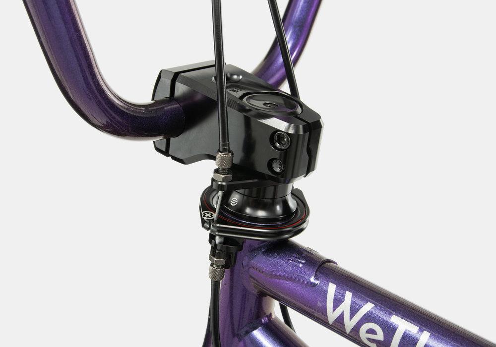 WTP_MY19_Versus_galactic_purple-07.jpg