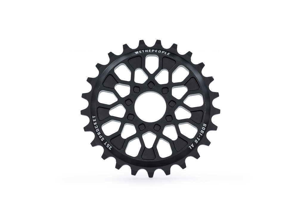 WTP_pathfinder_sprocket_25_black_01.jpg