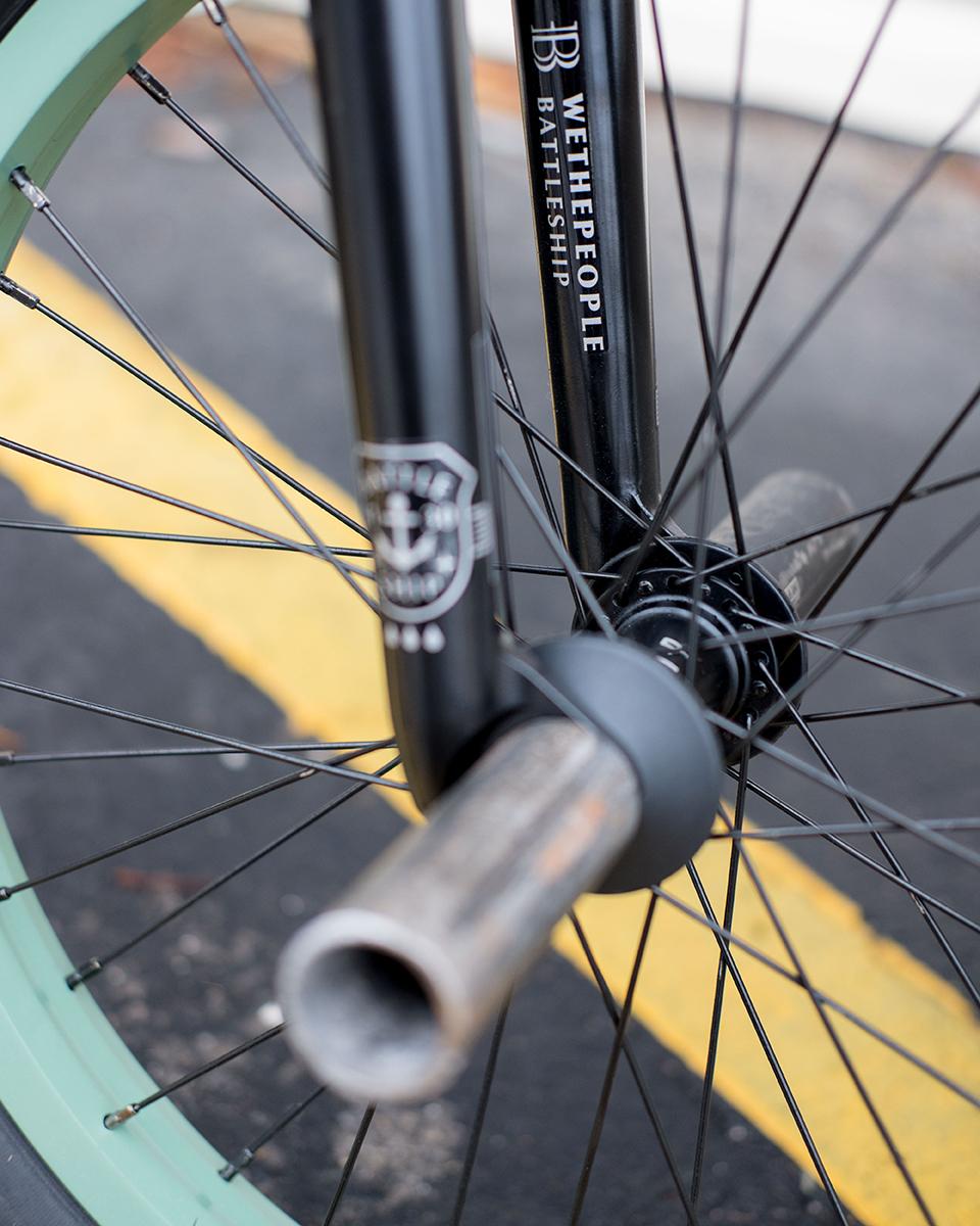 bike-check-3.jpg