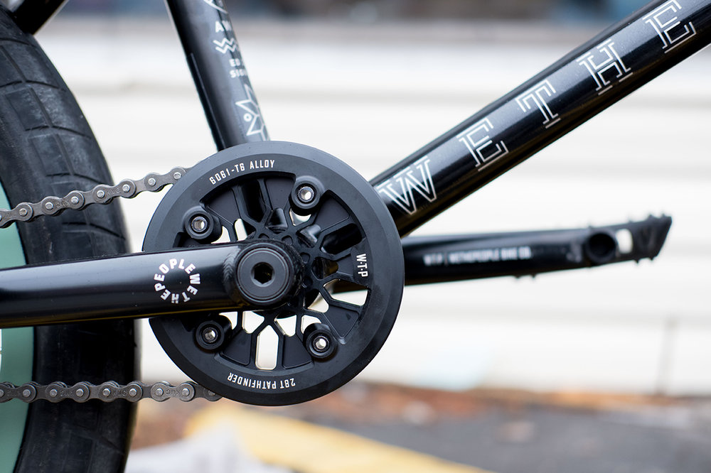 bike-check-5.jpg