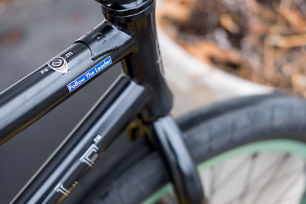 bike-check-8.jpg