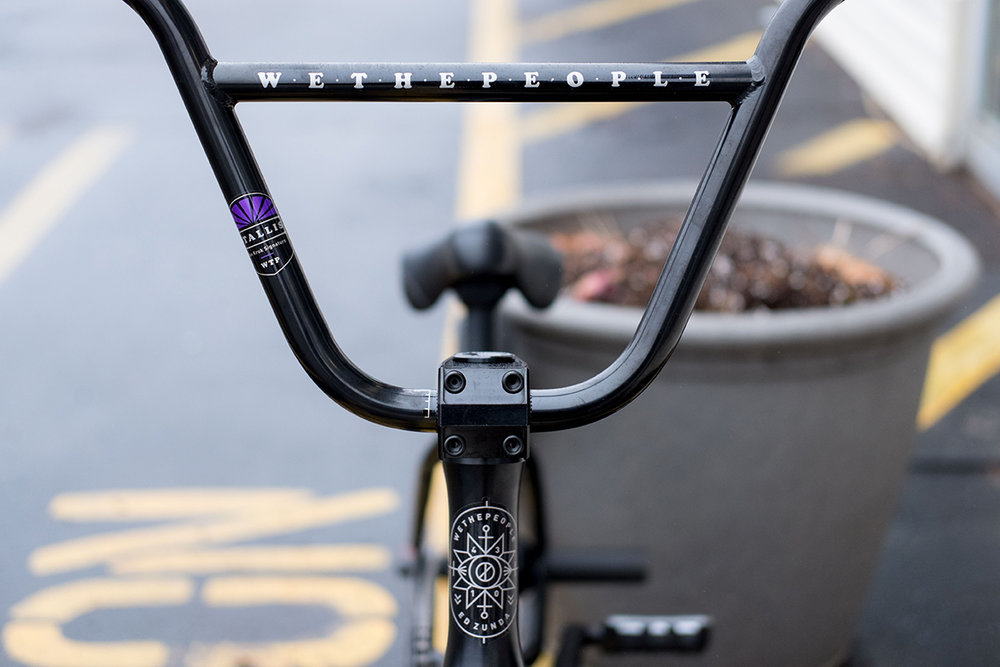 bike-check-9.jpg