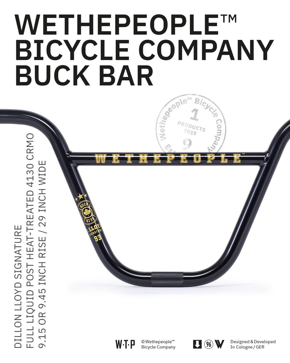 WTP19-BuckBar.jpeg