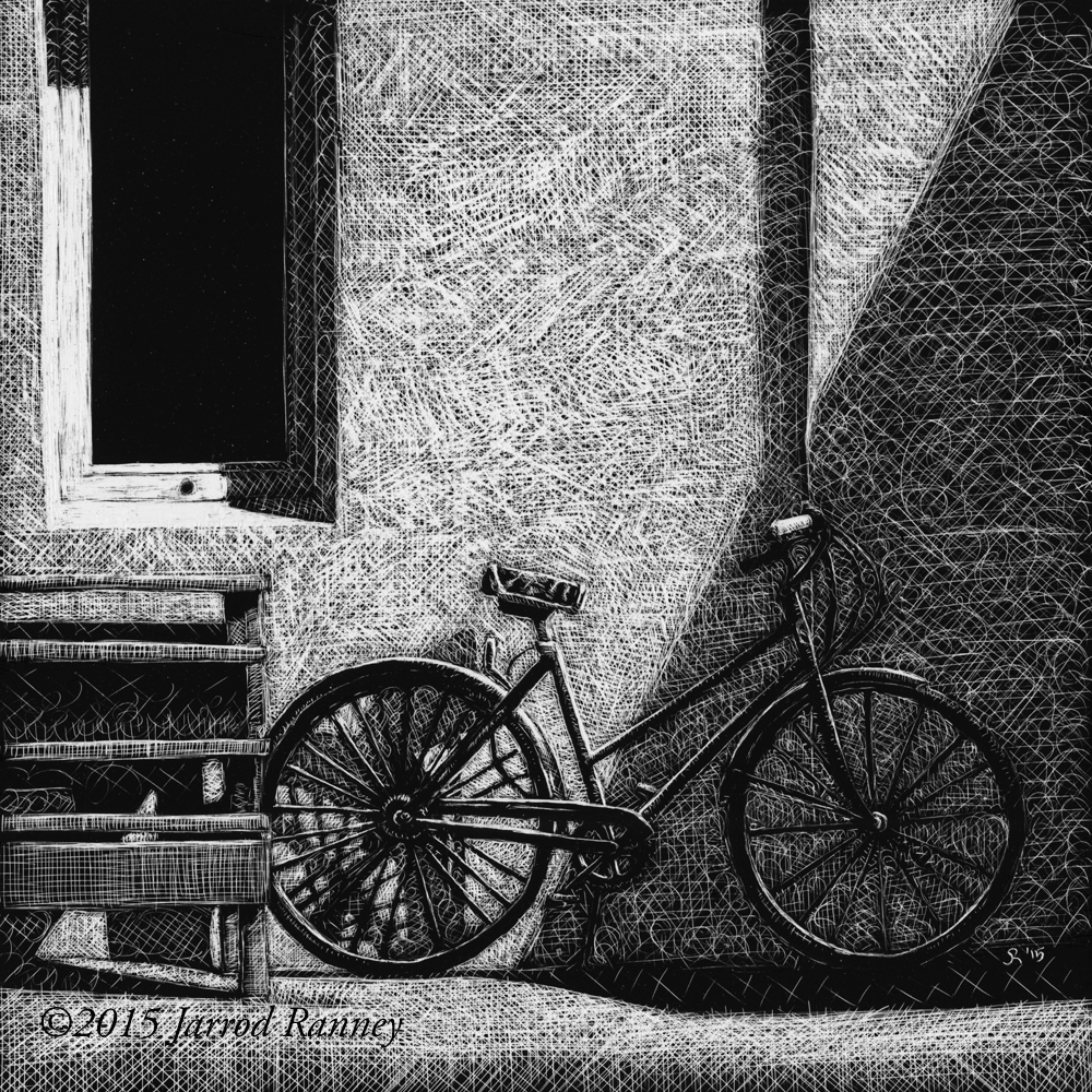 thrift-shop-bike-scratch-6x6-small.png