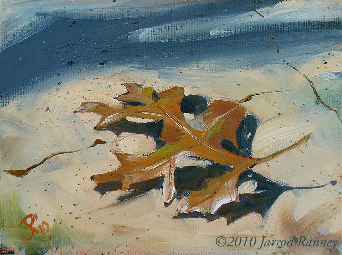brown-sidewalk-leaf-small.jpg