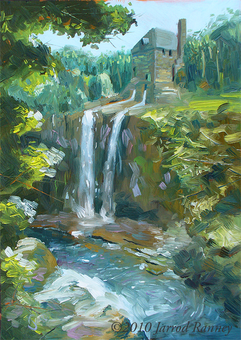 waterfall-small.jpg