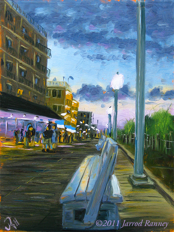 boardwalk-12x9-small.jpg