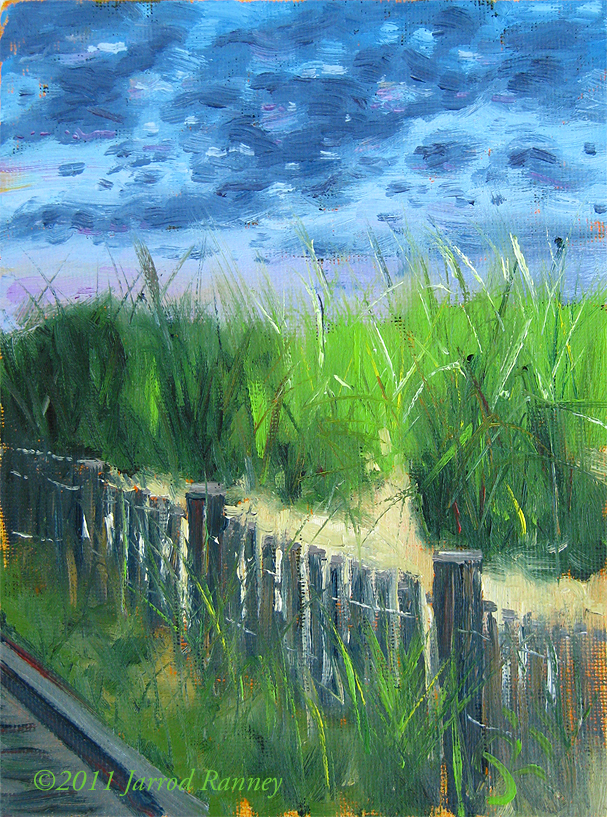 beach-grass-8x6-small.jpg