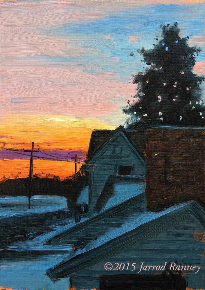 winter-morning-7x5-small.jpg