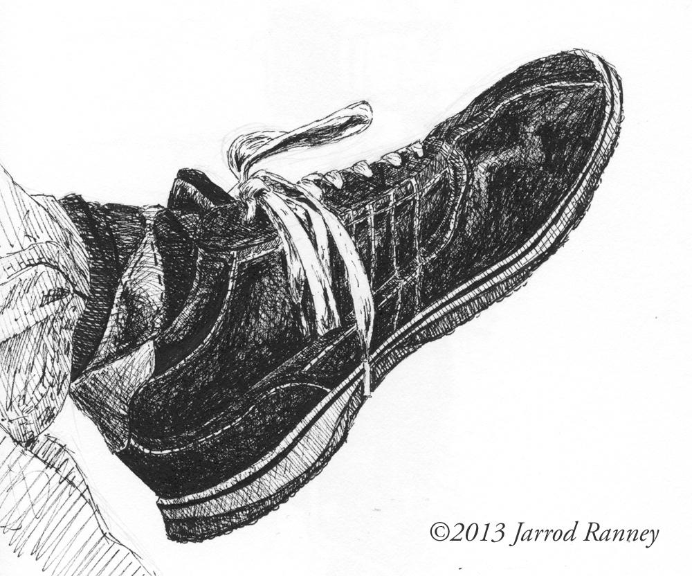 sneaker-small.jpg