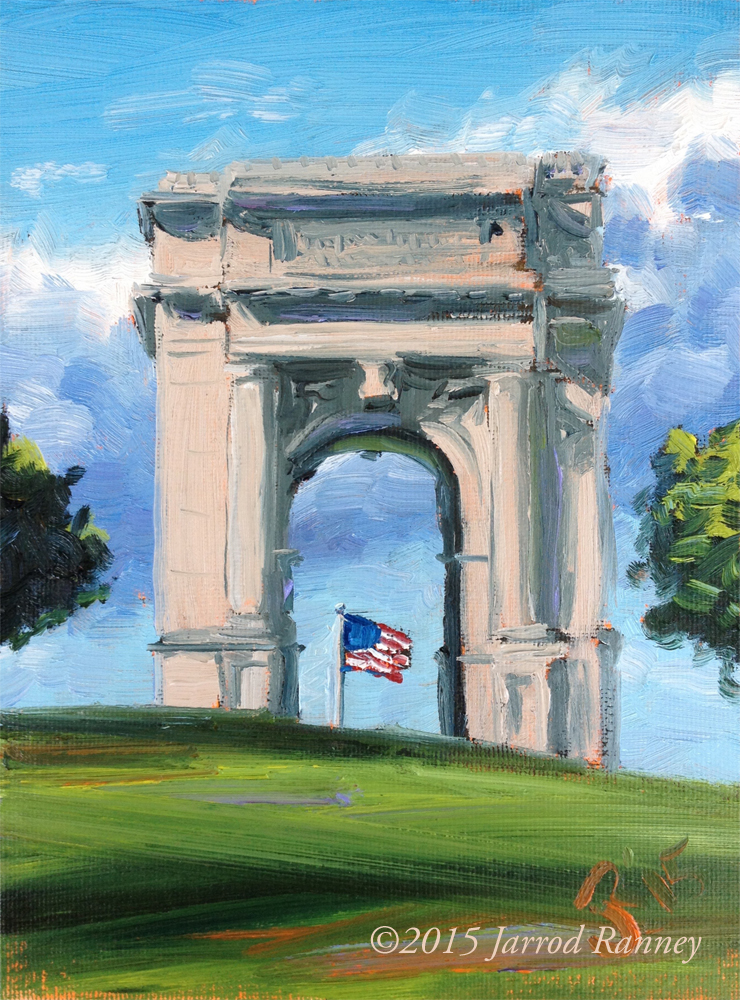 memorial-arch-8x6-small.jpg