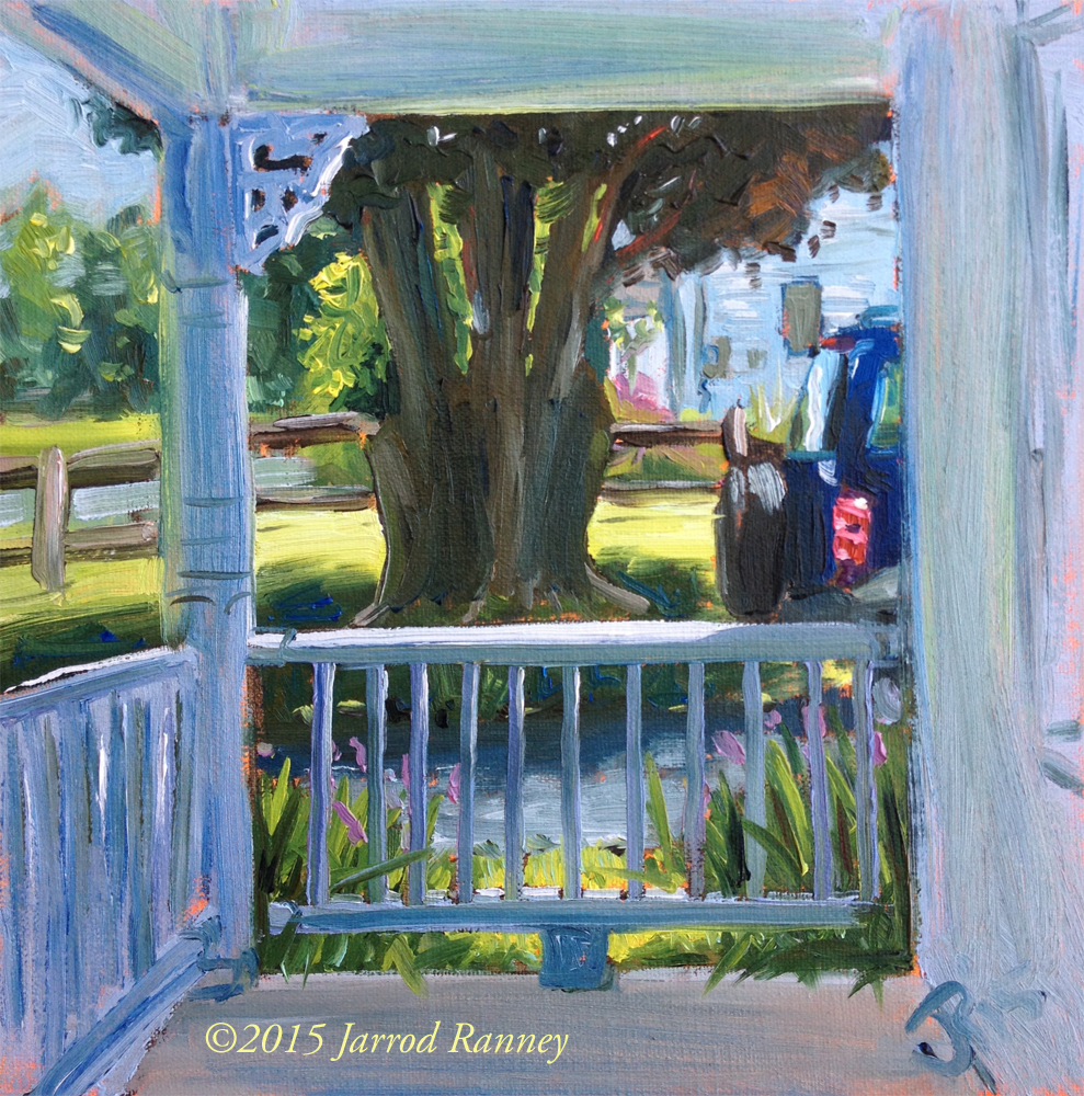 porch-sittin-8x8-small.png