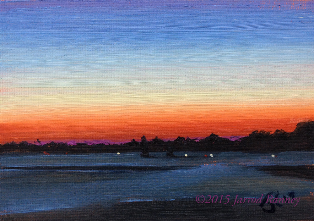 chesapeake-sunrise-5x7-small.jpg
