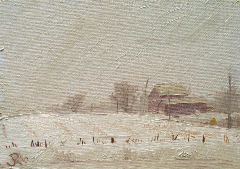 bear-farm-snow-1-small.jpg
