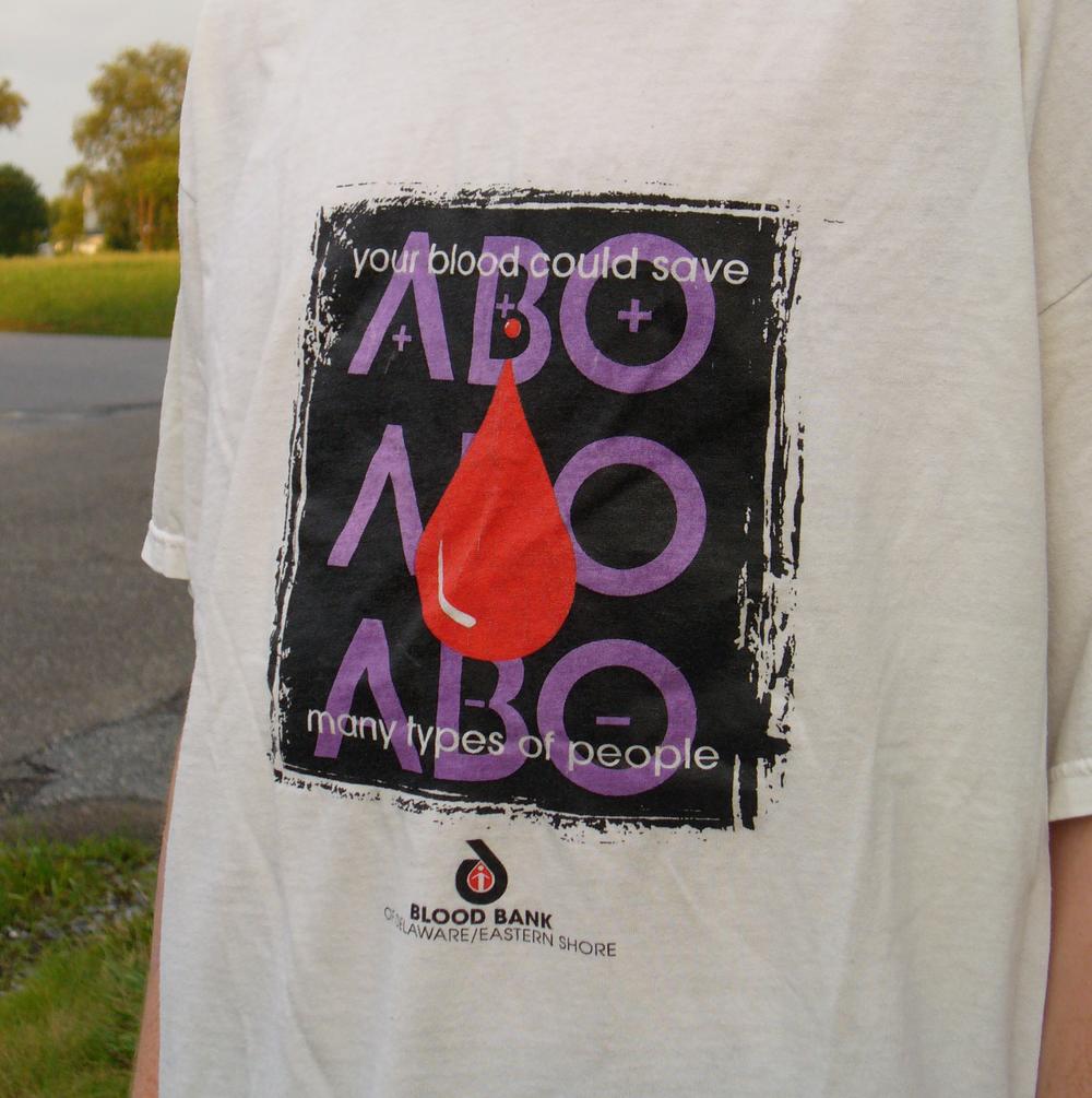 blood-bank-de-shirt.png