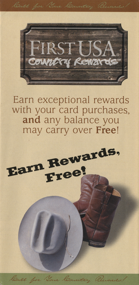 country-rewards-front-small.png