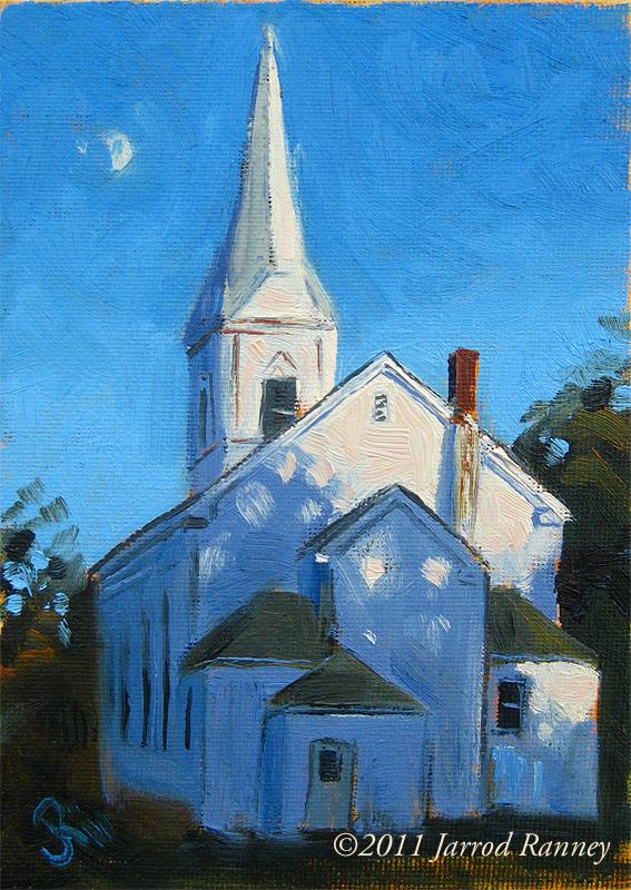 church-of-new-england-sunlight-7x5-small.jpg