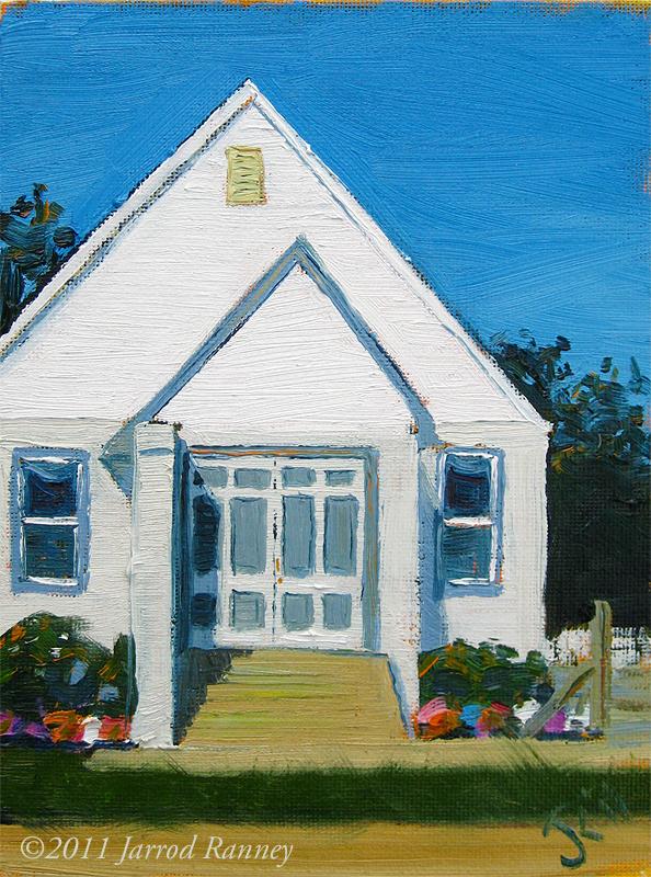 church-of-september-light-8x6-small.jpg