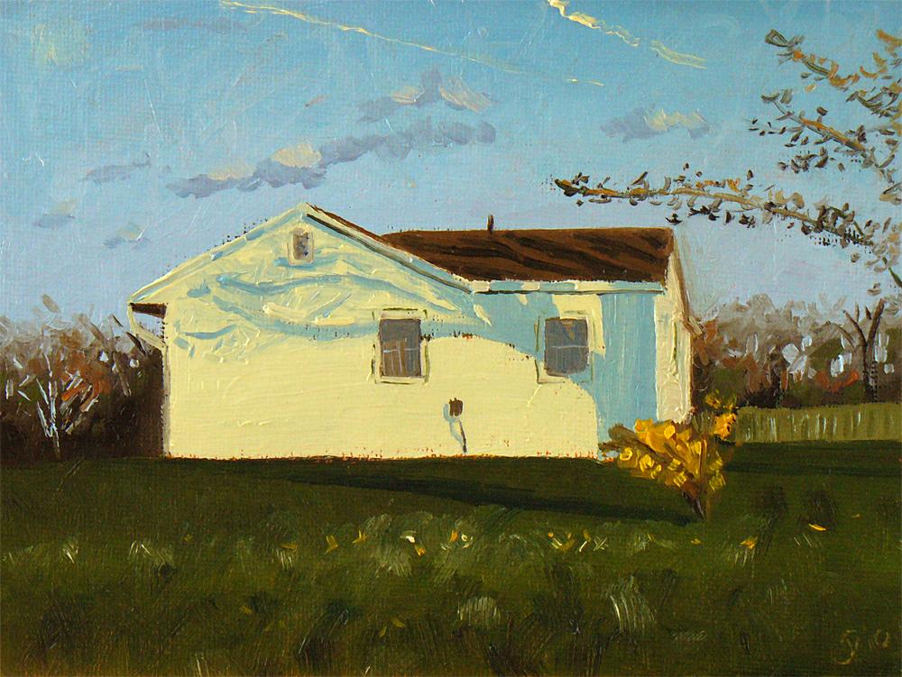 house-shadow-small.jpg