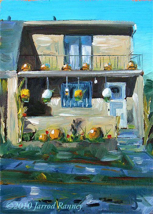 pumpkin-townhouse-small.jpg