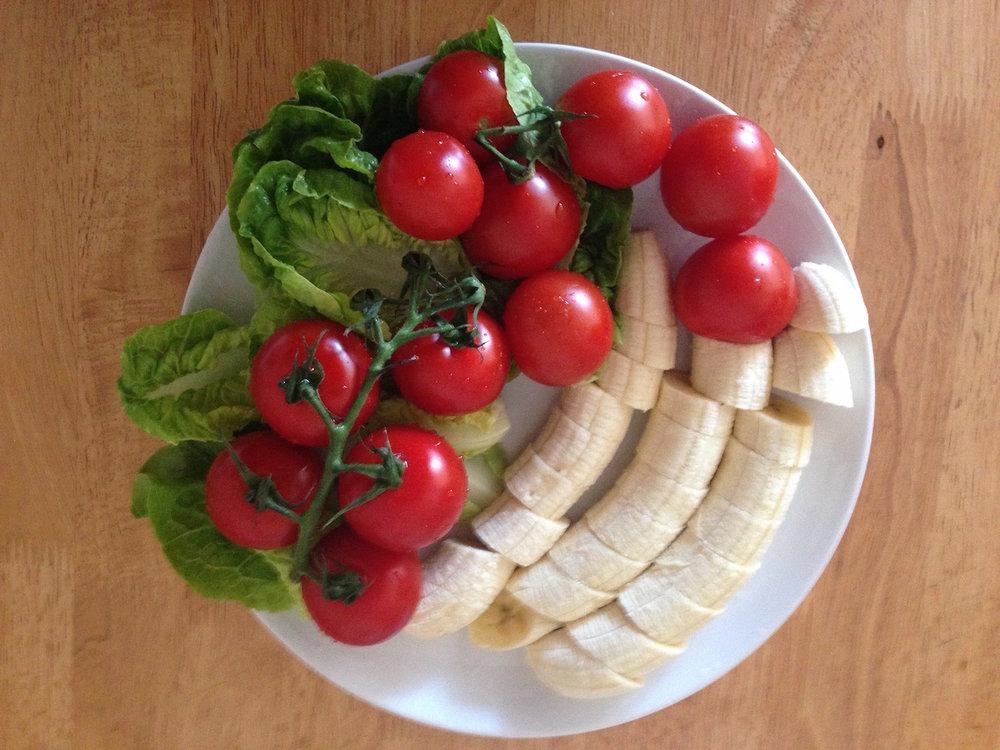 6_Tomato.jpg