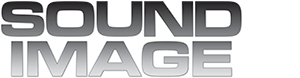 Sound Image Logo.png