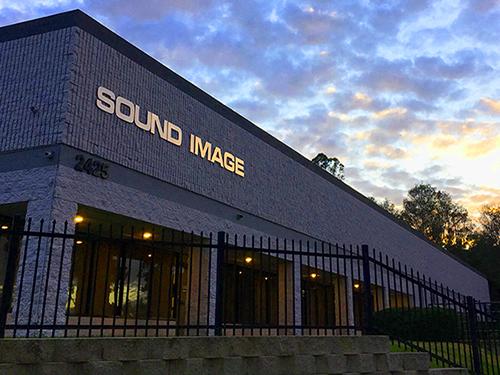 Sound-Image-UAC_pic.jpg