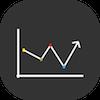 analytischer-ansatz.png