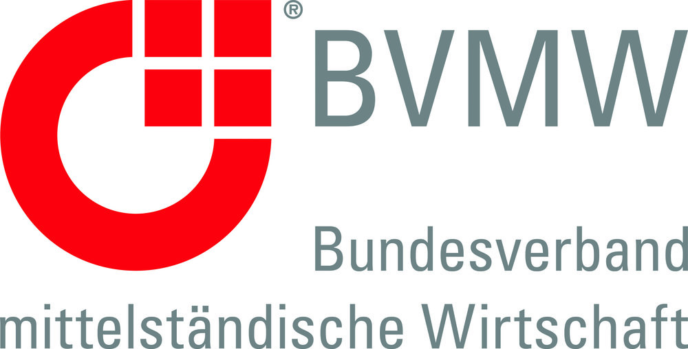 BVMW-Logo.jpg