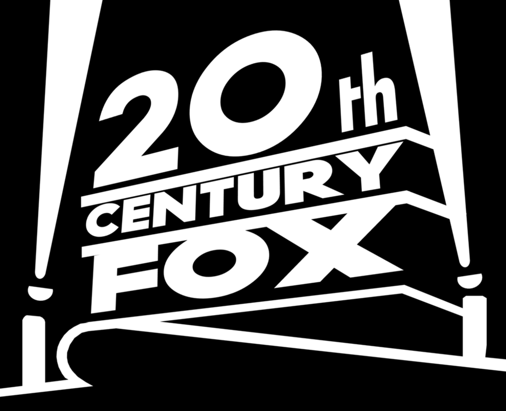 20th_century_fox_logo_print_by_supermariojustin4-da5seo3.png