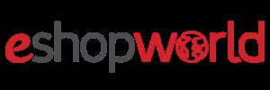 eshopworld_logo.png
