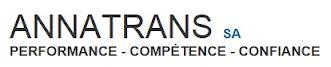 annatrans-camerabewaking-transelec.png