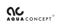 aquaconcept-camerabewaking-transelec.png