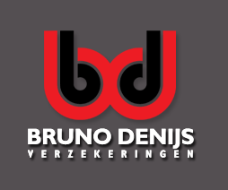 BrunoDenijs.png