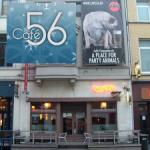 cafe-56-camerabewaking-transelec-150x150.png