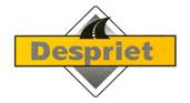 despriet-camerabewaking-transelec.png