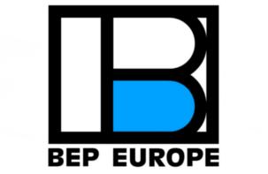 bep europe.png