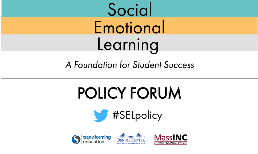 SEL_Policy_Forum_final.jpg