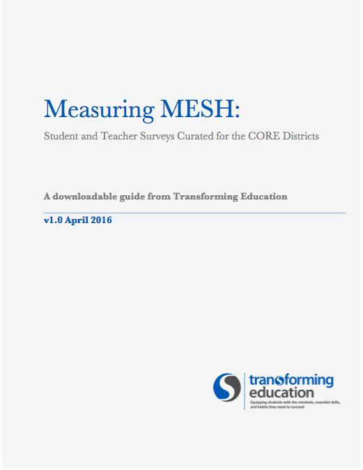 MeasuringMESH.png