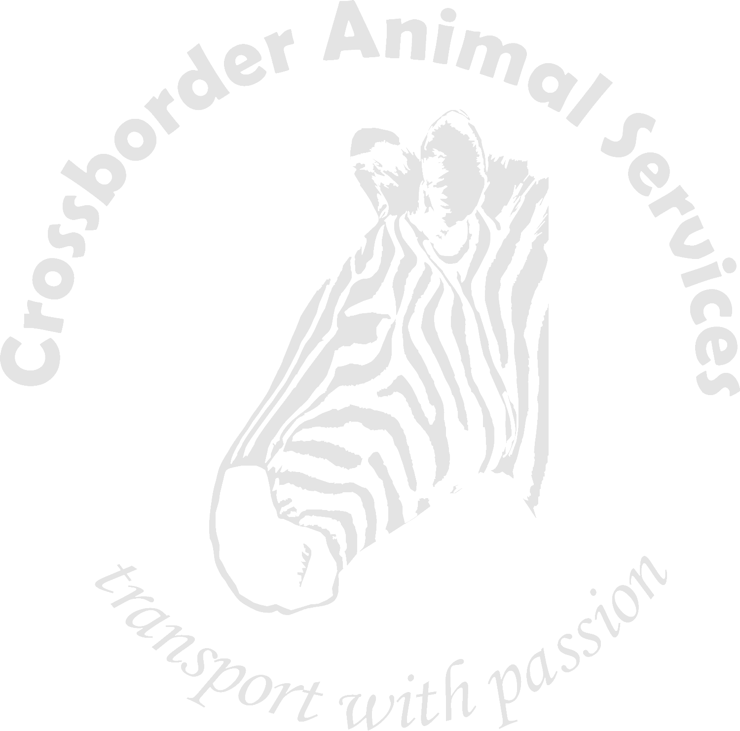 Crossborder Animal Services