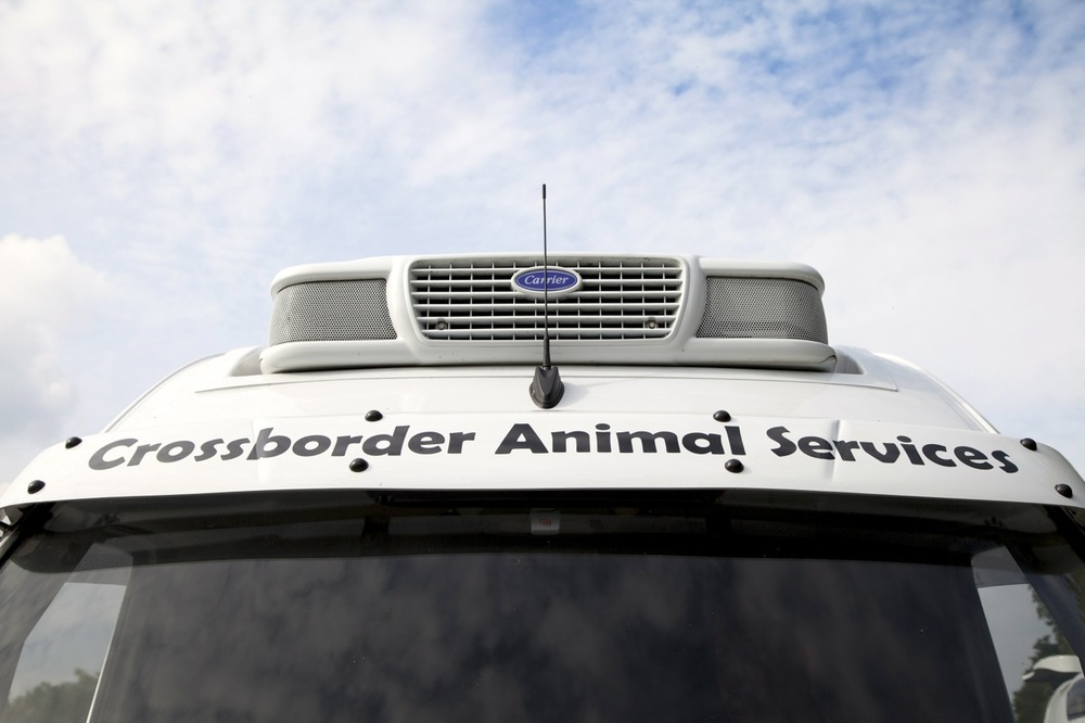 Crossborder Animal Services 25.jpg