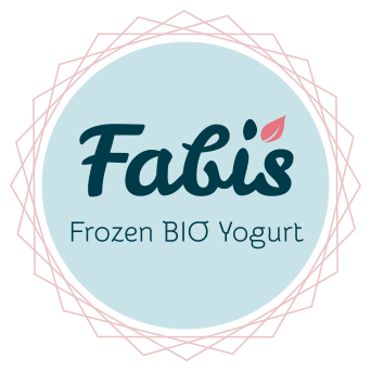 Fabi's Frozen Bio Yogurt