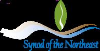 SNE-logo_Color.png