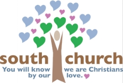 south church logo.jpg