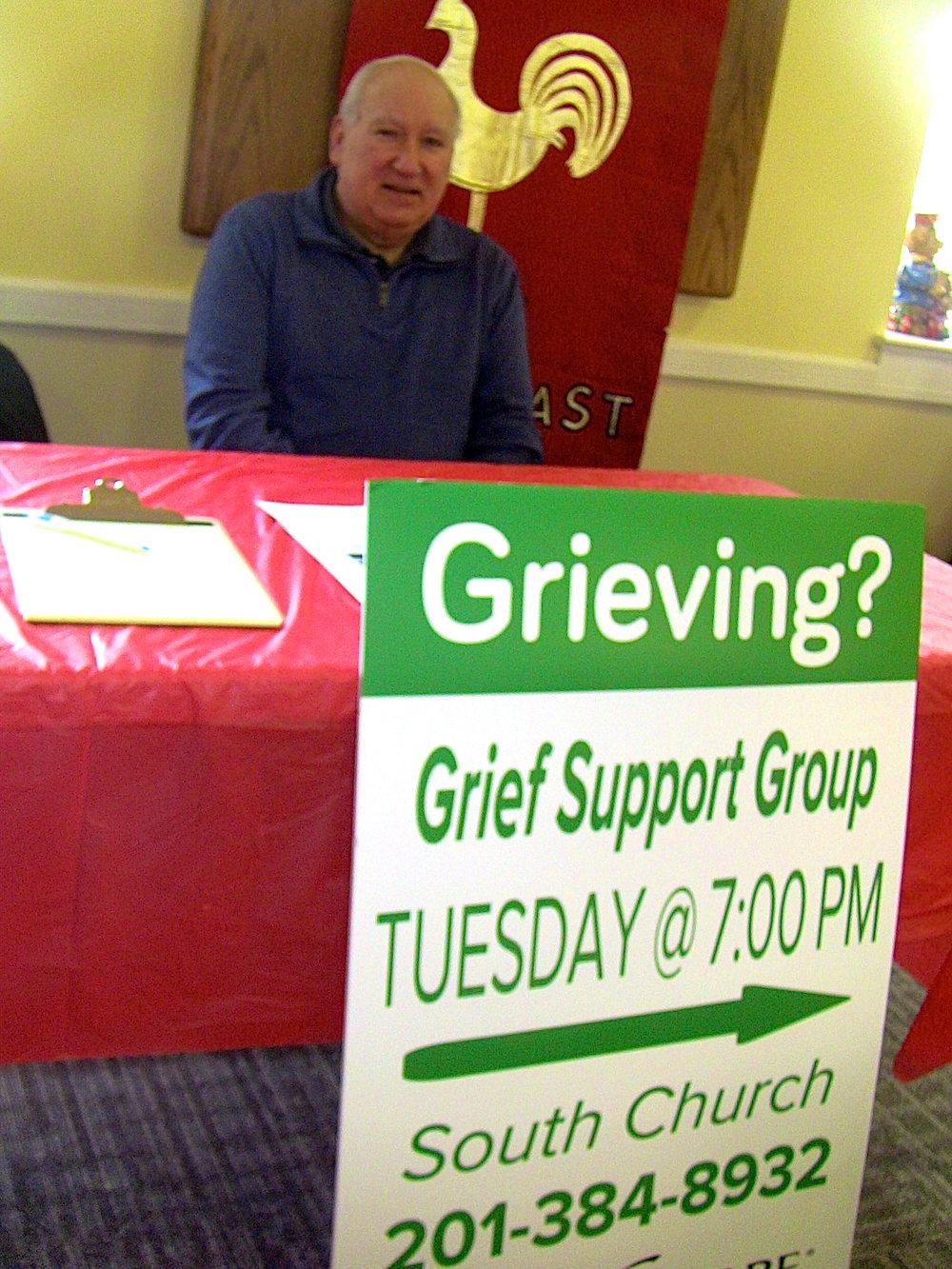 6 grief share.jpg