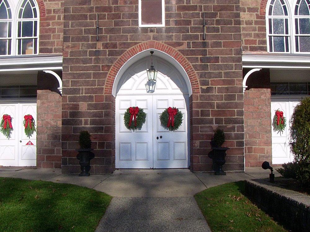 12 entrance .JPG